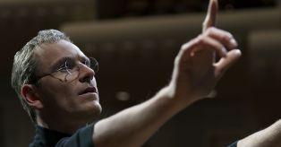 Steve Jobs - 2015