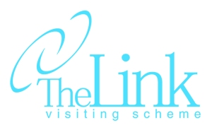 link-visiting-logo-hi-res